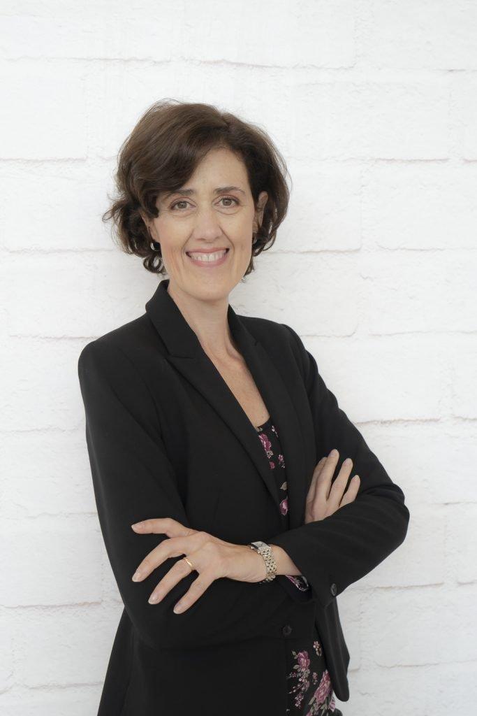 Laura Beatrice Gerlini